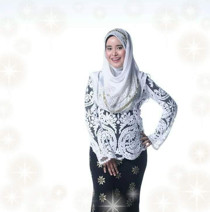 Nurul Shazalina